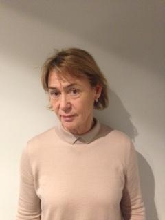 Katharina Wretlind